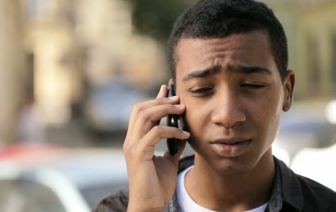 Protecting Teens From Scam Calls
