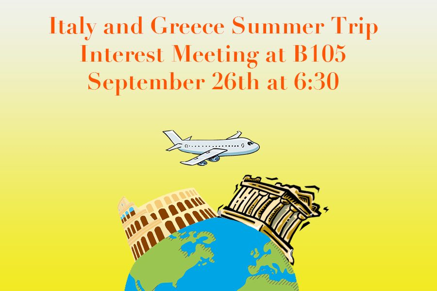 Want+to+Travel+to+Italy+and+Greece%3F