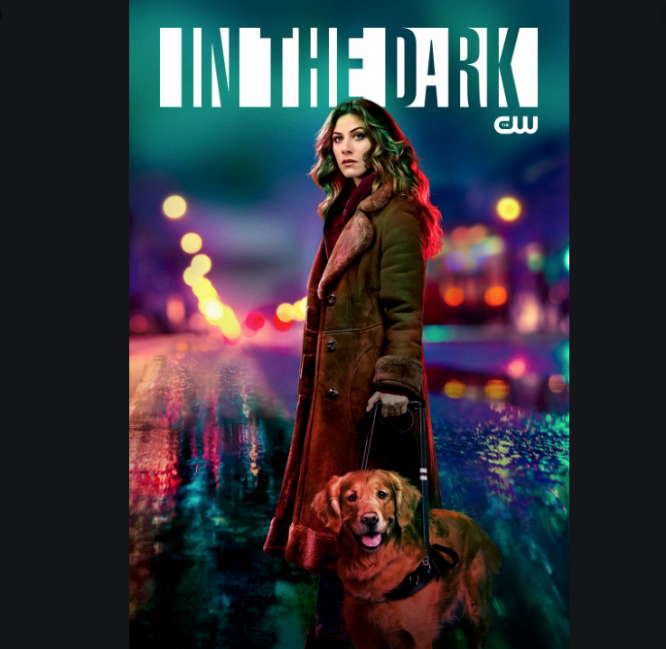 %22In+the+Dark%22+Netflix+Review