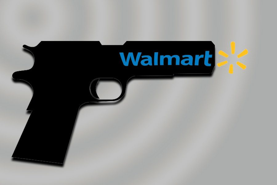 Grocery+Stores+and+Guns%3A+Is+it+a+Stable+Duo%3F