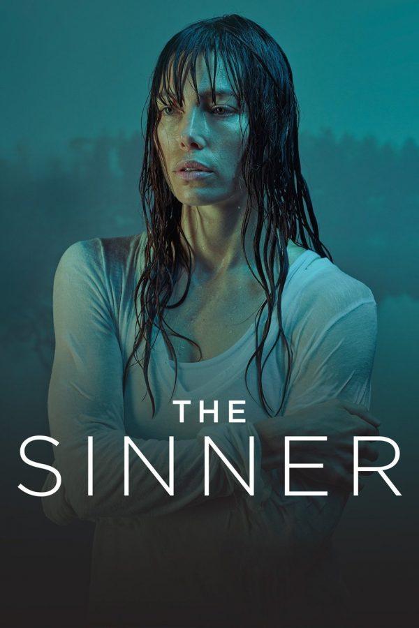 The+Sinner+on+Netflix