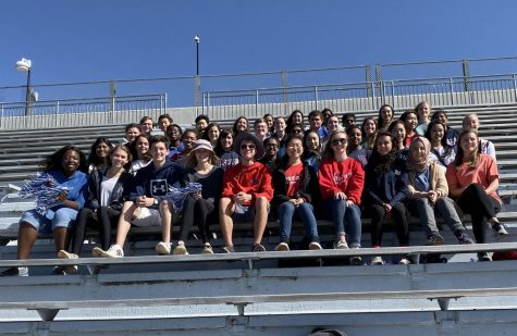 Soaring This Summer with AFJROTC