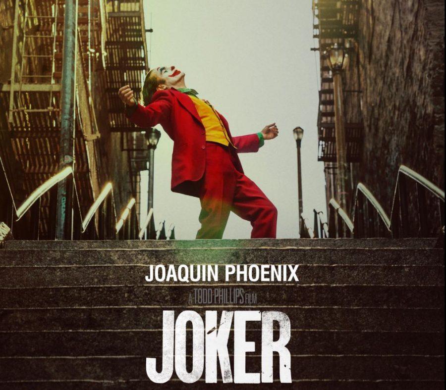 Movie+Poster
