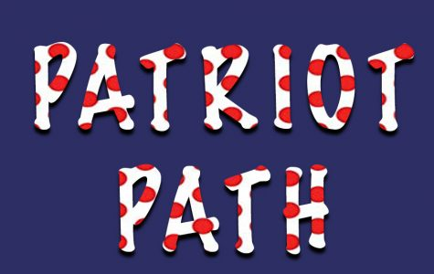 What Bob Jones Students Want to See in Patriot Path
