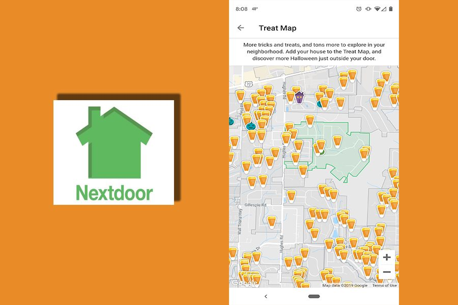 Download+the+Nextdoor+app+and+click+More+to+see+a+treat+map+for+Madison.+