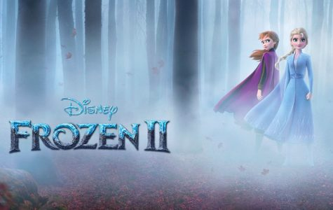 Frozen 2 Brings Emotions You Can't Let Go Of