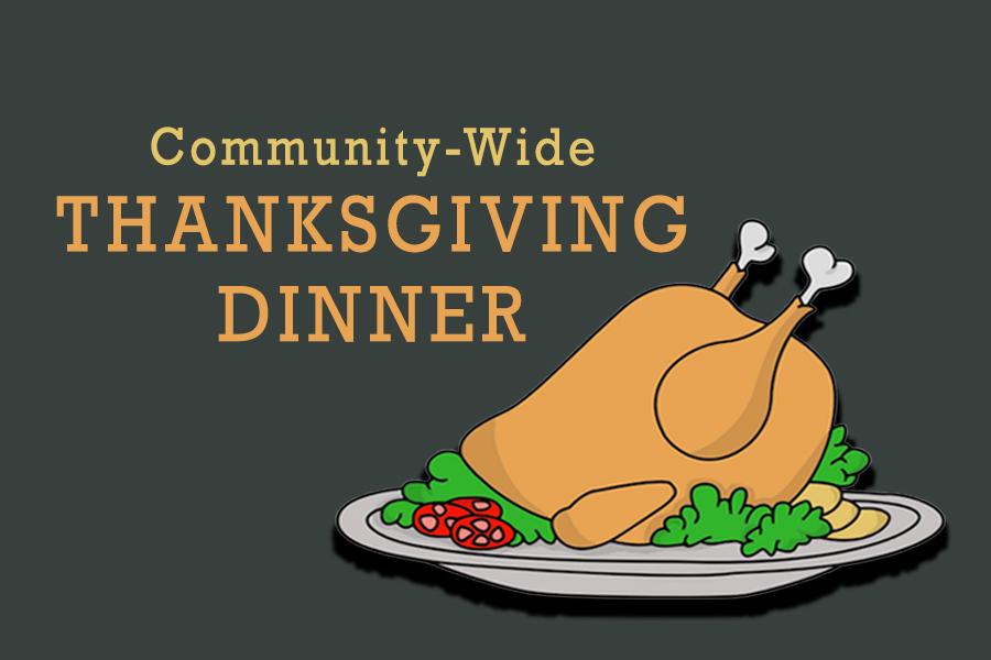 Community-Wide+Thanksgiving+Dinner