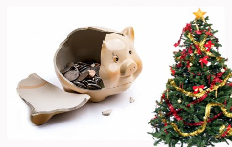 Christmas Isn't About Breaking the Bank
