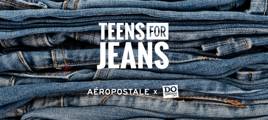 It's More Than Just Denim