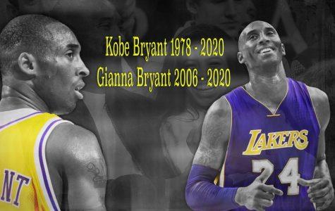 Kobe Bryant's Tragic Passing and Remembrance