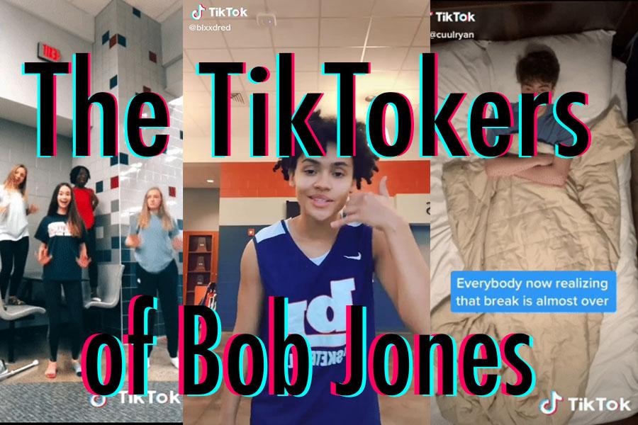 The+%22TikTokers%22+of+Bob+Jones