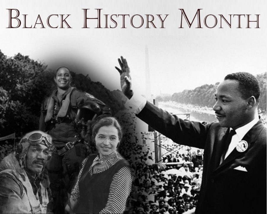 Celebrate+Black+History+Month%21