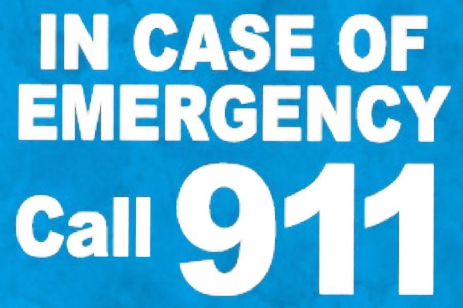 Madison Police Statistics
