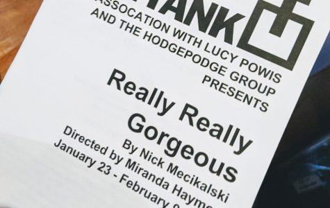 In Conversation With Playwright Nick Mecikalski