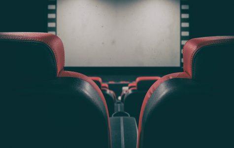 Coronavirus Sickens the Box Office