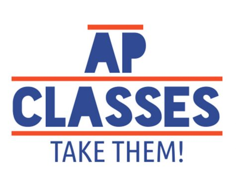 AP Classes? Don