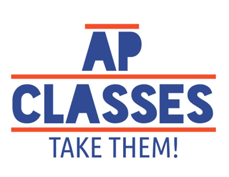 AP+Classes%3F+Don%27t+Be+Afraid%21