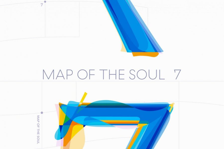BTS%27+Map+of+the+Soul%3A+7