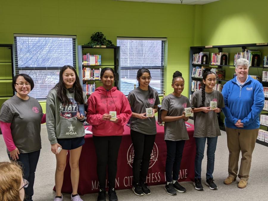 Alabama+Girls+State+Chess+Tournament
