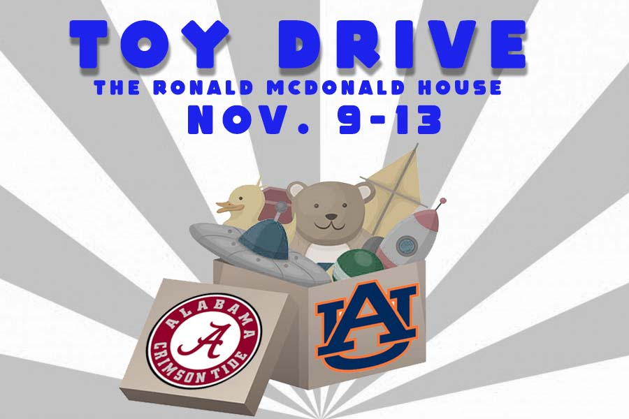 Donate+to+the+Toy+Drive+This+Week%21