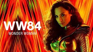 Wonder Woman 1984: A Deep Analysis and Review