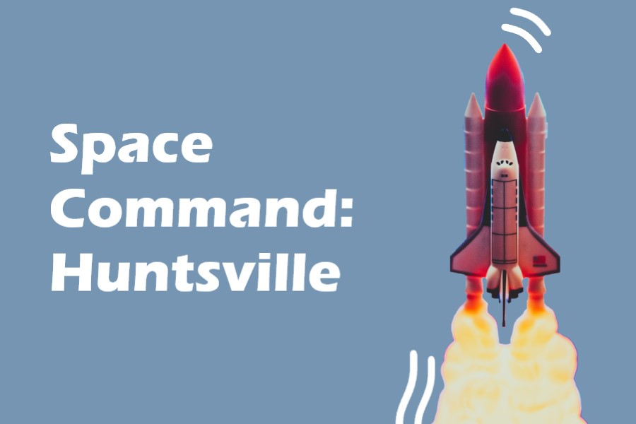 Rocket+City+Named+New+Location+of+Space+Command