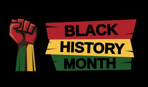 Recognizing Local Heroes During Black History Month