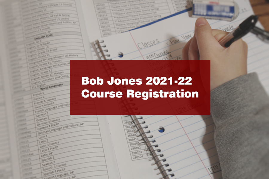Bob+Jones+2021-22+Registration