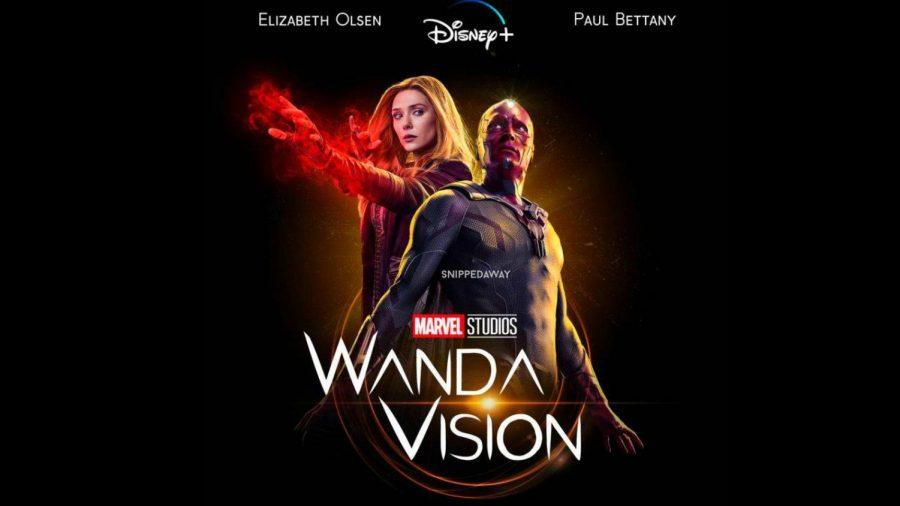 Watching+WandaVision%3F