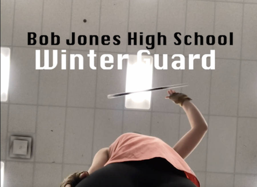 BJHS+Winter+Guard+2021