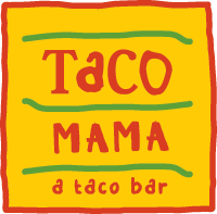 Taco Mama at Clift Farms