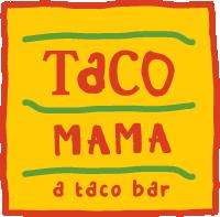 Taco Mama at Clift Farms