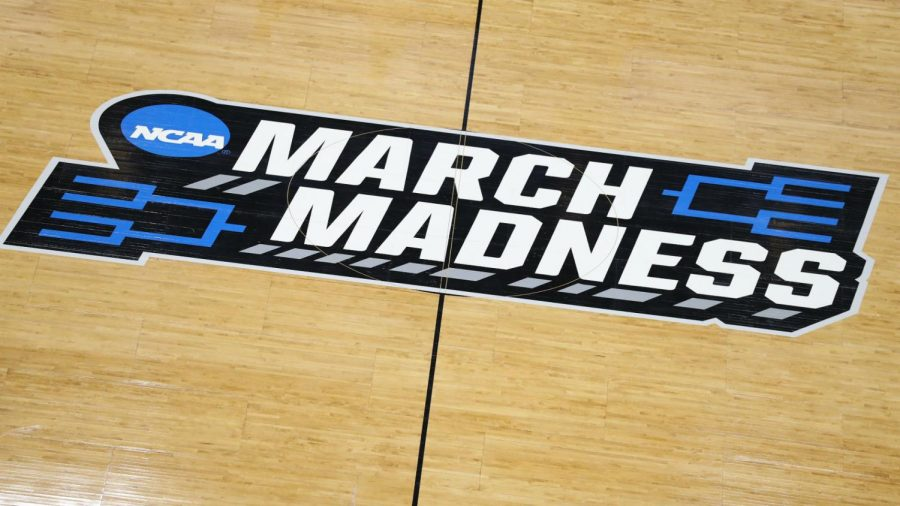 Get Ready for March Madness