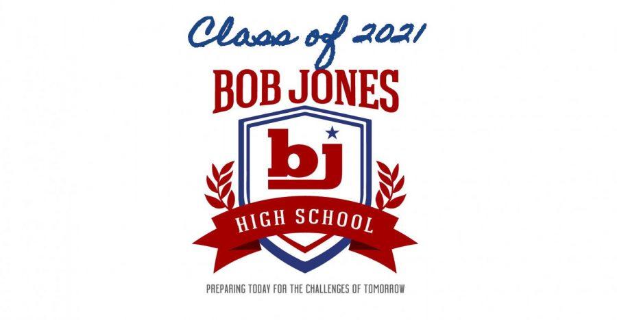 BJHS+Senior+Slideshow+2021