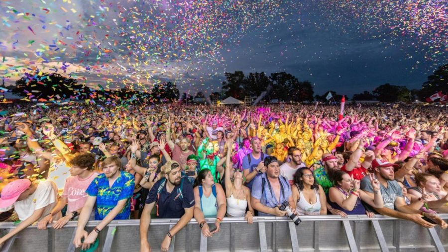 Bonnaroo+and+Rock+the+South+Are+Happening