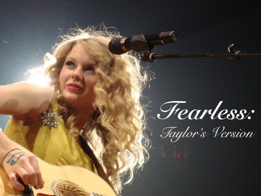 Fearless%3A+Taylor%27s+Version