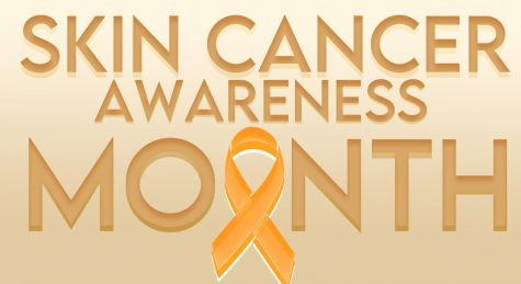 Skin Cancer Awareness: Stay Safe and Look Cool