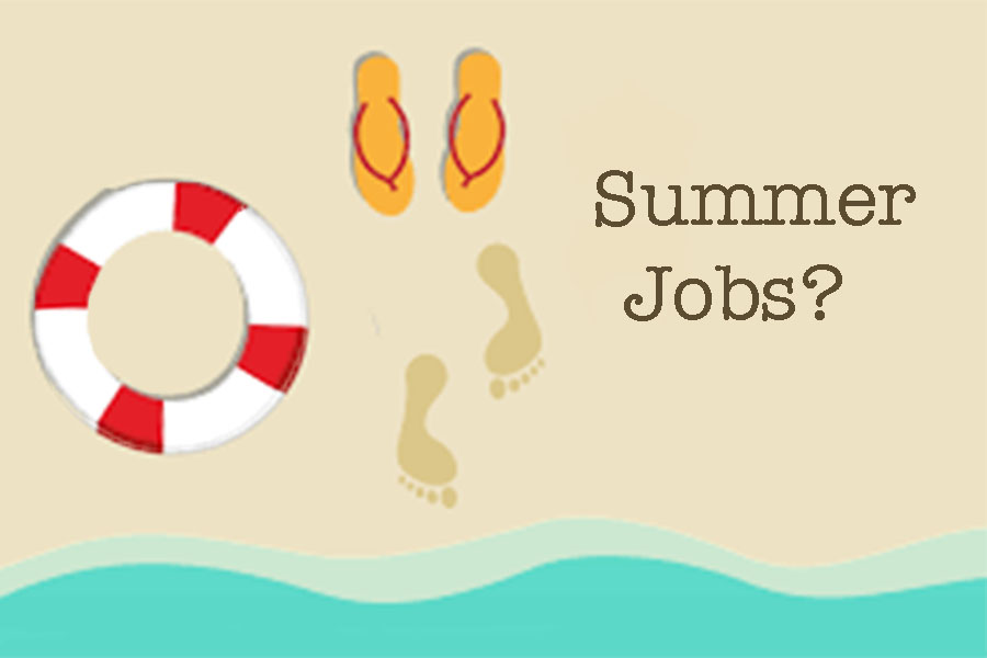 How to Make Money This Summer!