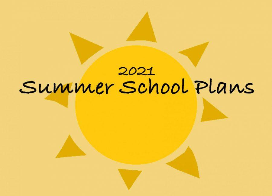 Summer+School+Information
