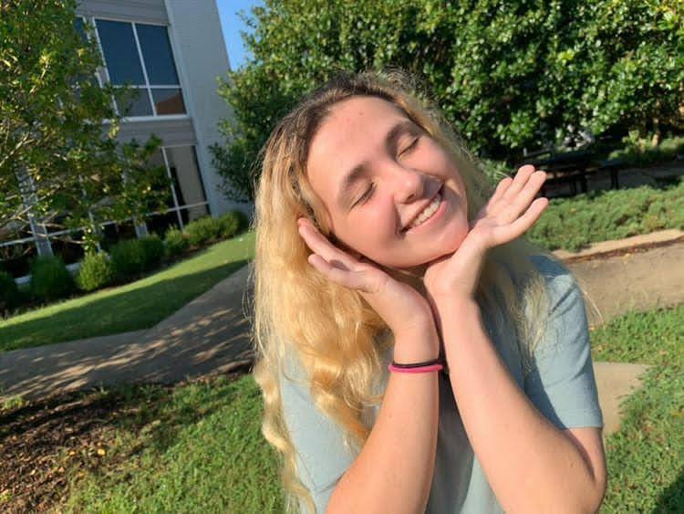 Kaitlyn Inglis