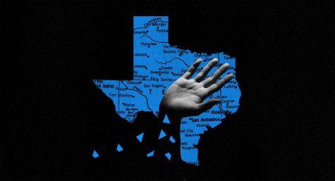 Has Texas Finally Gone Too Far?