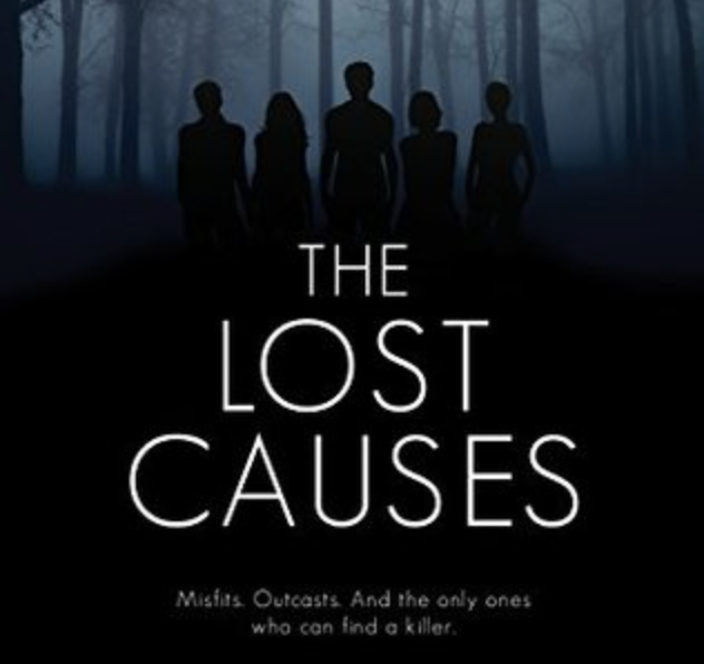 The+Lost+Causes%3A+A+Book+Review