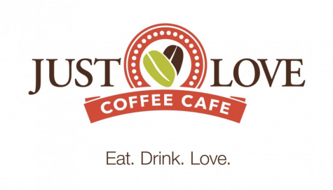 Just Love Coffee Cafe: A Review