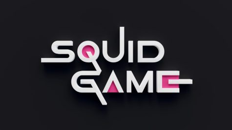 Squid Game: Childs Play Gone Wrong