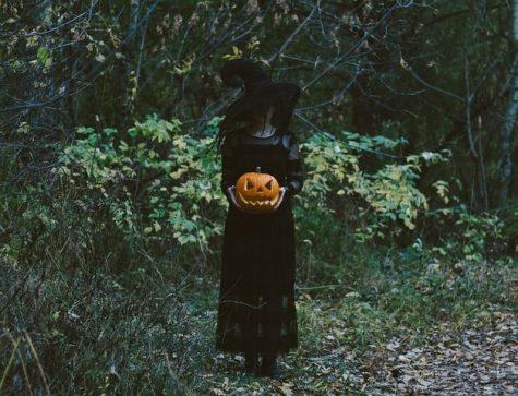 Best Halloween Costumes 2021